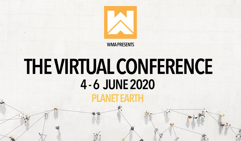 WMA virtual